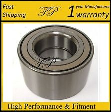 Front Wheel Hub Bearing For Honda Civic DX LX CX HX 1992-2000 (without ABS)