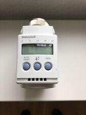 Honeywell HR40 Thermostatkopf V2.07 IP20