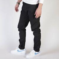 Levi's 514 Regular Fit Straight leg Schwarz Herren Jeans 36/30