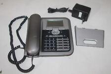 IP PHONE / TELEPHONE PRO VOIP.. THOMSON ST2030 avec TRANSFO .. ST2030-EU-M