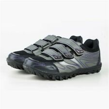 ZAPATILLAS MTB SPINNING T-38