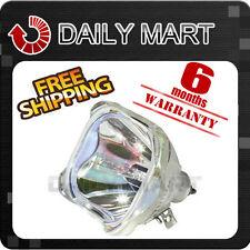New Projector Lamp Bare Bulb for SONY LMP-C150 VPL-CS5 VPL-CX5 VPL-EX1