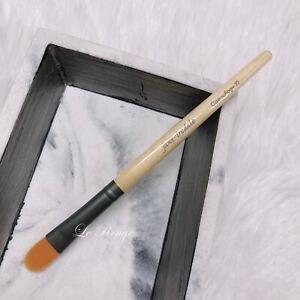 Jane Iredale Camouflage concealer / cream eyeshadow Brush New