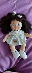 My Child Doll Brunette -1980's