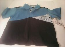 Toughskins Boys 24Mo Shirt New With Tags