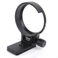 Lens Collar Tripod Mount Ring for Sony FE 70-300mm F4.5-5.6G OSS Camera Lens