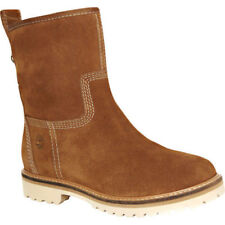 Timberland Boots for Women  aaa505a148