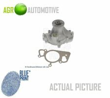 BLUE PRINT ENGINE COOLING WATER PUMP OE REPLACEMENT ADJ139101