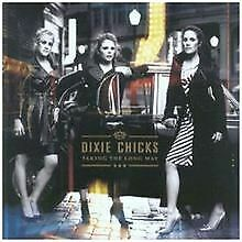 Taking the Long Way von Dixie Chicks | CD | Zustand gut