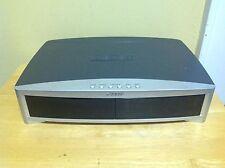 Bose AV321 Series II Media Center for 321 Home Theater System-AV 3-2-1