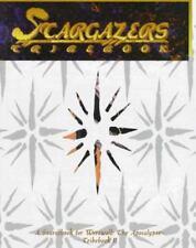 Werewolf Ser. The Apocalypse: Stargazers : Tridebook by Mark Cenczyk and...