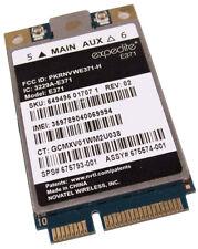 HP LT2523 LTE HSPA ATT WWAN Minicard New 675793-001