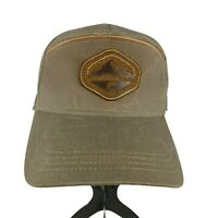SUNDAY AFTERNOONS HAT RIDGELINE MOUNTAINS OUTDOOR HIKING STRAPBACK CAP HAT