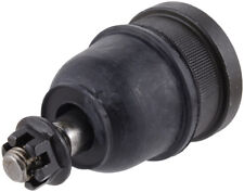 Suspension Ball Joint-Premium Steering and Front Upper Centric 610.65036
