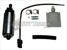 Genuine Walbro 190lph High Pressure Fuel Pump Kit Lexus Models from 1992-2005