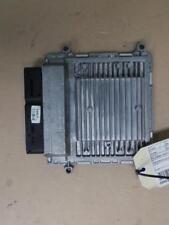 HYUNDAI I30 ENGINE ECU ONLY, 2.0, PETROL, MAN, P/N 3914023230, FD, 09/08-04/12
