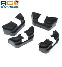 Redcat Racing Chassis Fender Set RER11320