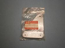 Scheinwerfer - Halter f. Suzuki GSF 1200 N Bandit original (SU07)