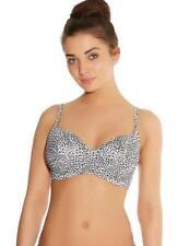 Freya Swim Bikini Tops for Women