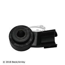 BECKX 201-2397 engine management BECKARNLEY