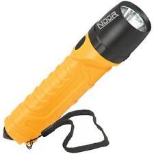 Torcia di emergenza Ndur ND51700 Emergency LED Flashlight