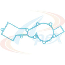 Engine Water Pump Gasket Apex Automobile Parts AWP3149