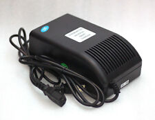 36V/5A Smart Charger for 36v Li-ion Battery Pack/e-bike,AC110V,42V output.