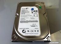 Lenovo 45K0629 Festplatte 500GB SATA für ThinkCentre H515, M93p, ST500DM002, NEU
