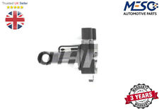 MASS AIR FLOW METER SENSOR FITS SUBARU LEGACY IV 2.5 /i/AWD /3.0 R AWD 2003-2009