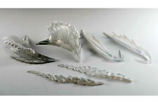 Tamashii Effect Wave Clear Ver. Action Figure Accessory BANDAI