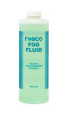 Rosco Fog Fluid-4 Liter