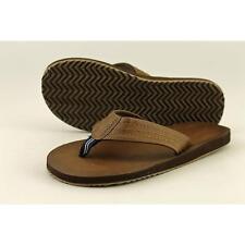 Sandals Flip Flops for Boys