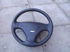 Fiat Brava Lenkrad
