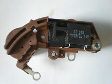 Voltage Regulator 31100-PK1-A02, CJK87, CJN84, CJN88, CJN88, CJU82, CJU88, CJV86