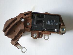 New Voltage Regulator 126000-0650, 126000-0700, 126000-0731, IN220