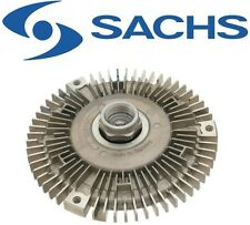 oem Sachs Engine Cooling Fan Clutch For BMW E34 E36 E39 E46 Z3 X5 M3