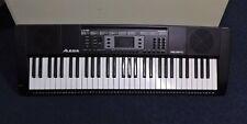 Alesis Melody61 Keyboard