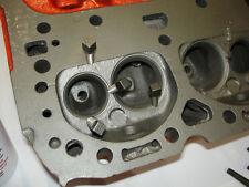 TP235-100 Pioneer crack repair iron threaded plugs Irontite