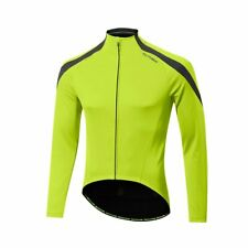 Altura Nightvision 2 NV2 Thermoshield Jacket High-Vis Yellow/Black Medium NEW