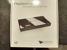 Ecotech radion xr30w gen 3