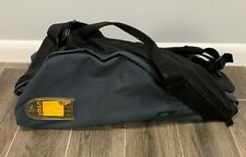 Kata VE-180-2 Production Video Camera Camcorder Pro Bag Case Advance Duffle Bag