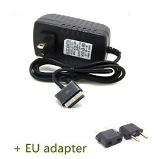 Charger Power Adapter For Asus Eee Pad Tablet Transformer TF201 TF300T EU PLUG g