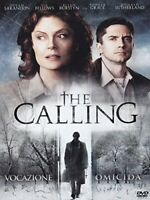 The Calling - DVD D010105