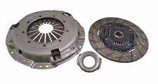 FOR HONDA STREAM 2.0i MPV VTEC SE SPORT K20A1 3PC CLUTCH KIT 01-05
