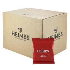 HEIMBS Mokka, F-Mahlung, 72 x 60g