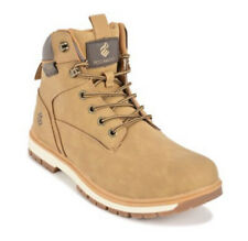 Rocawear Mens Amboy Boot Size 10.5