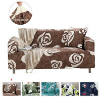 Sofa Cover Stretch Couch Cover Sofa Slipcovers Cushion Couch Pillow Case 33