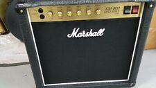 Marshall Studio Classic JCM800 (SC-20) Tube Amp