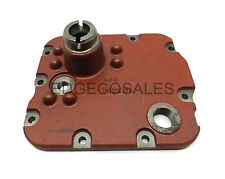 More details for 83929436 transmission cover fits new holland