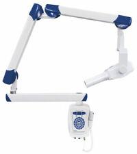 Wall Mounted Dental X Ray Unit Intraoral Digital Imaging Machine Jyf 10b 60kpv